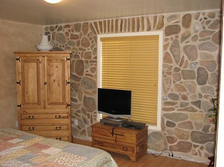 papier peint imitation briques trouvez le meilleur prix sur voir avant d 39 acheter. Black Bedroom Furniture Sets. Home Design Ideas